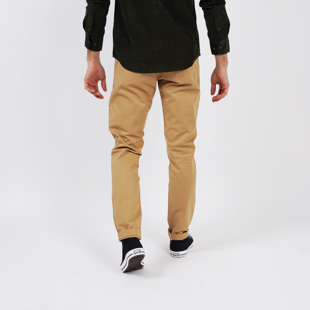 Tommy Jeans Scanton Chino Ανδρικό Παντελόνι