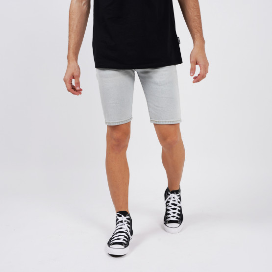 nike clearance mens shoes   Jean Shorts   Monticello Sport