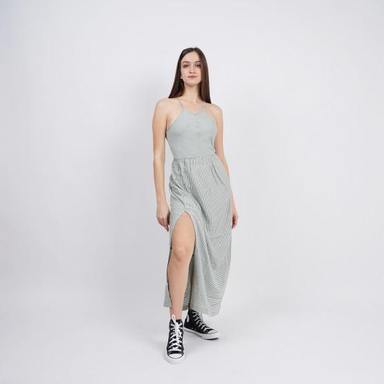 O'Neill Chrissy Strappy Φόρεμα