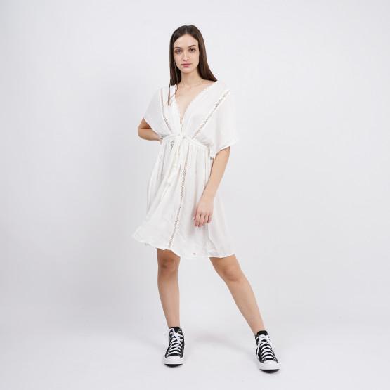 O'Neill Boho Cover Up Γυναικείο Φόρεμα