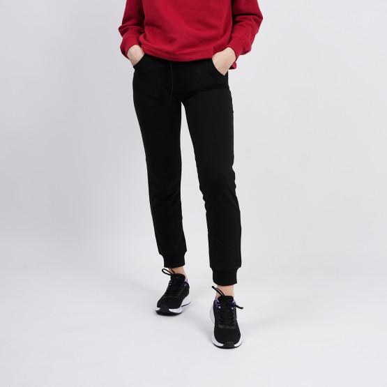 Target Salvari Women's Trackpants