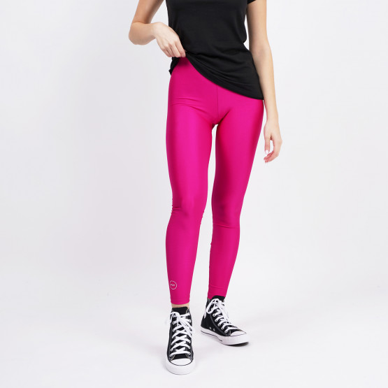 PCP Jacqueline Women's Leggings