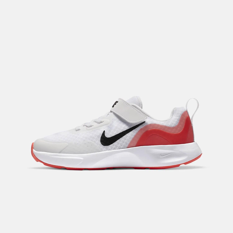 Nike Wearallday Παιδικά Παπούτσια (9000054757_46149)