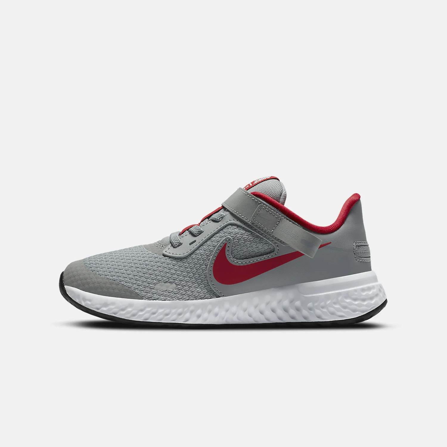 Nike Revolution 5 FlyEase Παιδικά Παπούτσια (9000070276_46100)