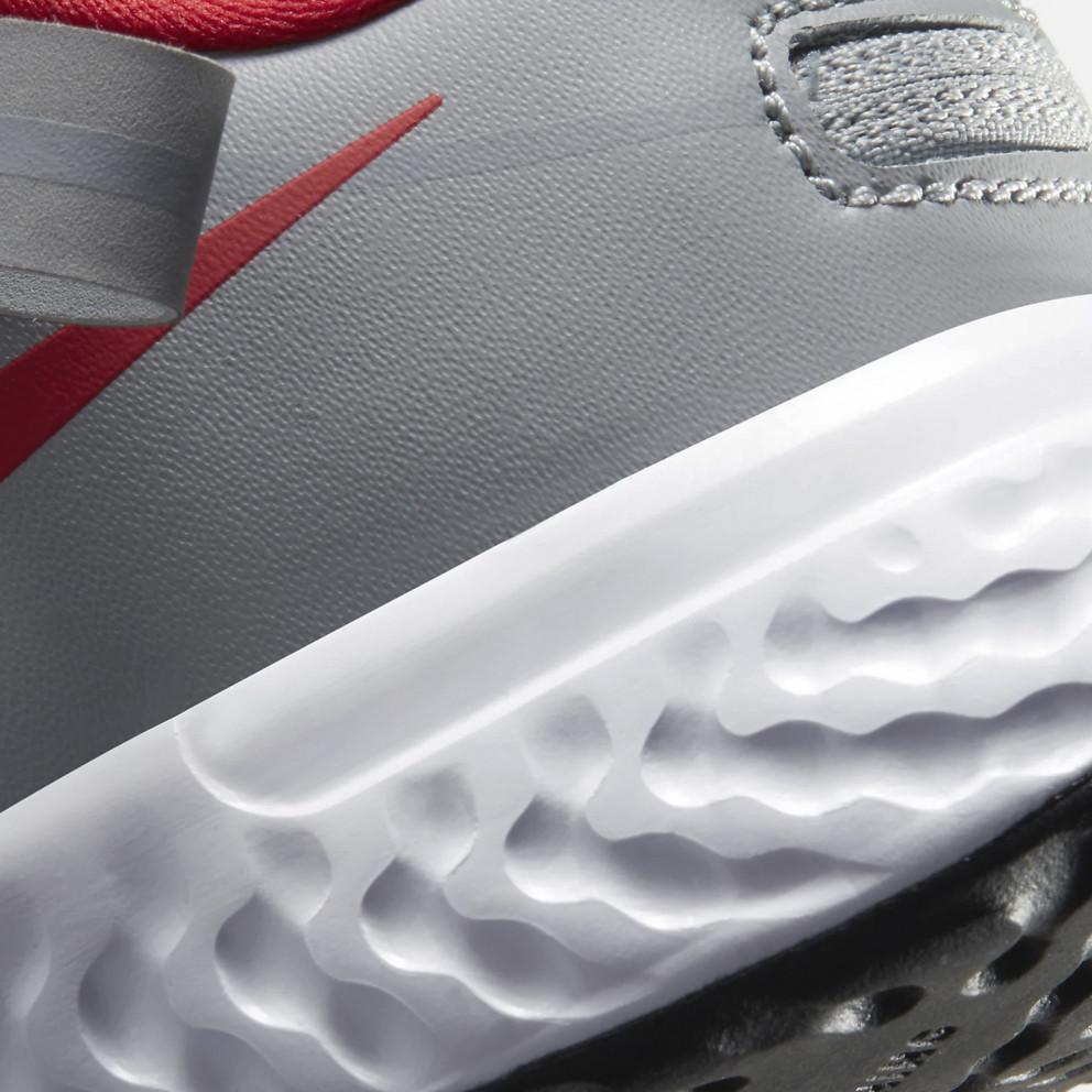 Nike Revolution 5 FlyEase Kids' Shoes