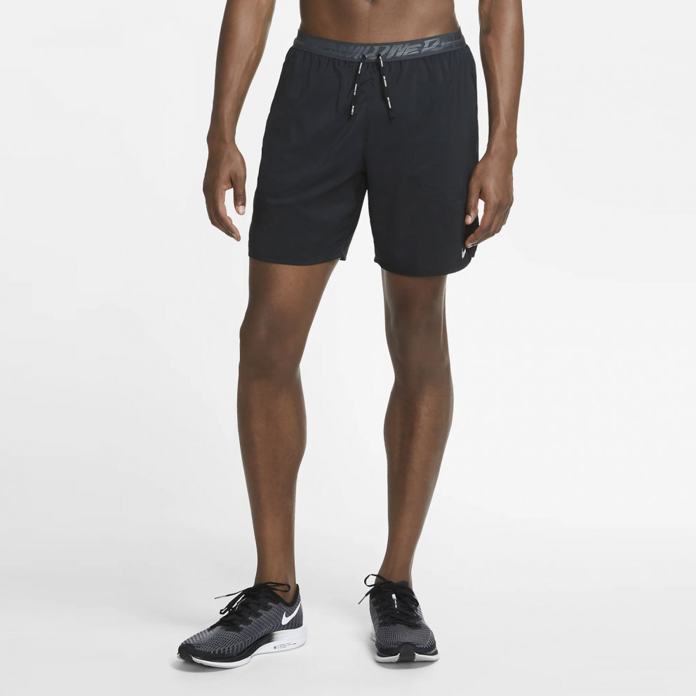 Nike Flex Stride Wild Run Men's Shorts