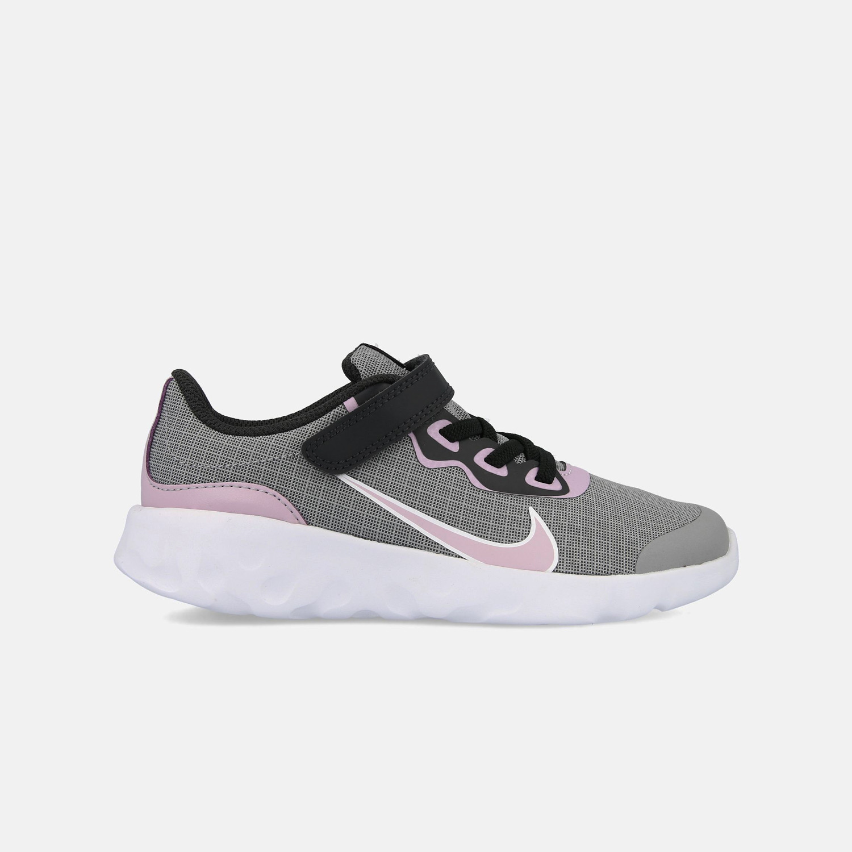 Nike Explore Strada Παιδικά Παπούτσια (9000043907_42778)