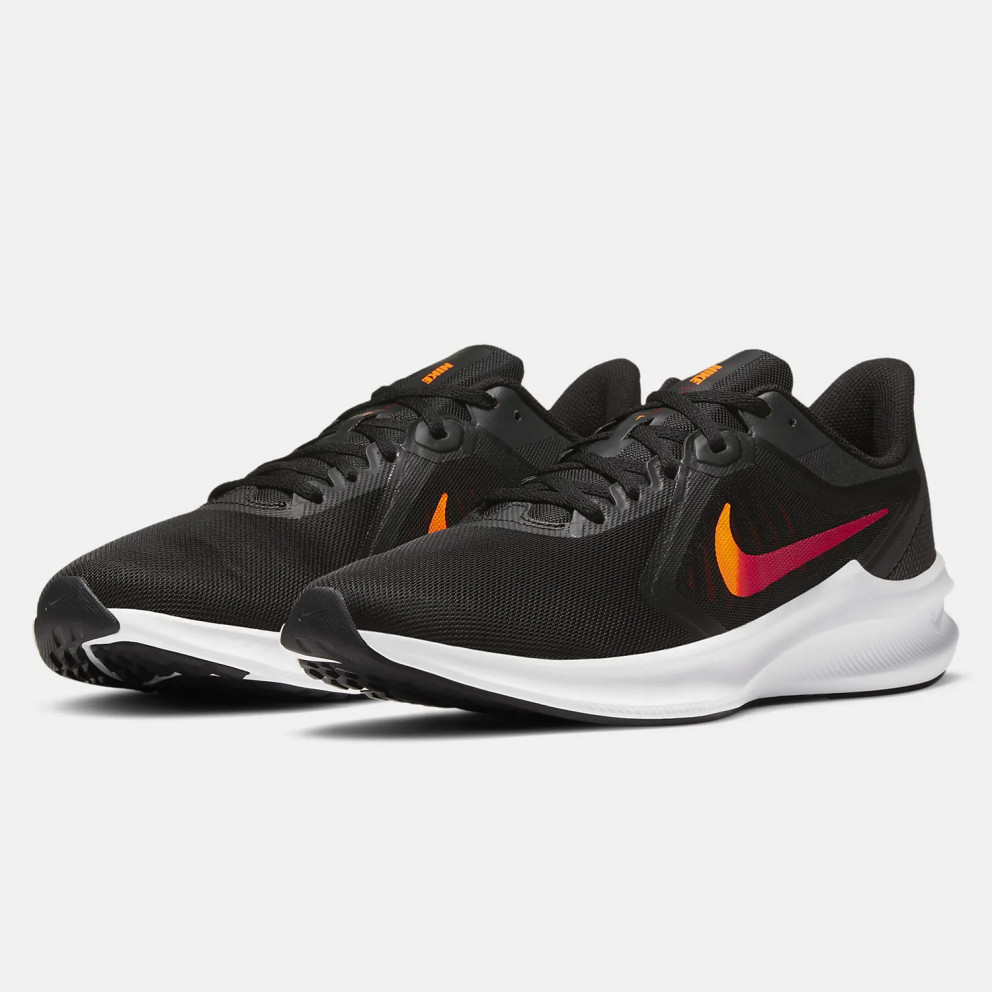Nike Downshifter 10 Men's Running Shoes