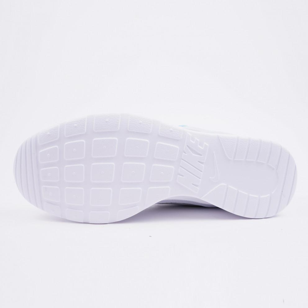 Nike Tanjun Women's Shoes