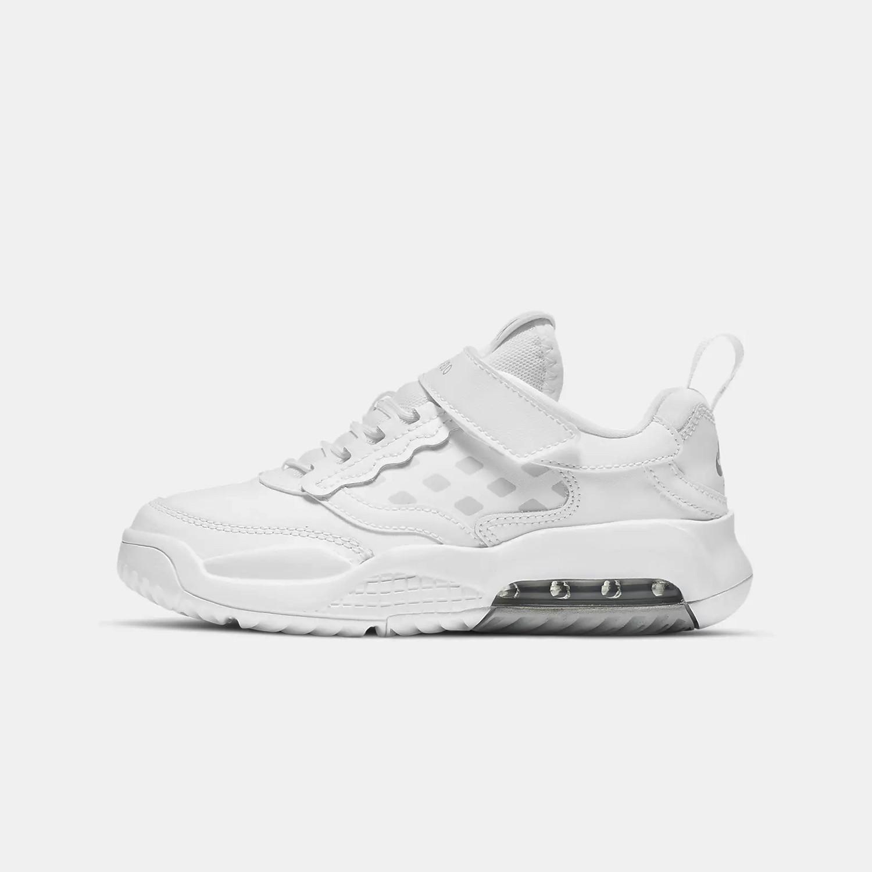 Jordan Max 200 Παιδικά Παπούτσια (9000067526_17630)