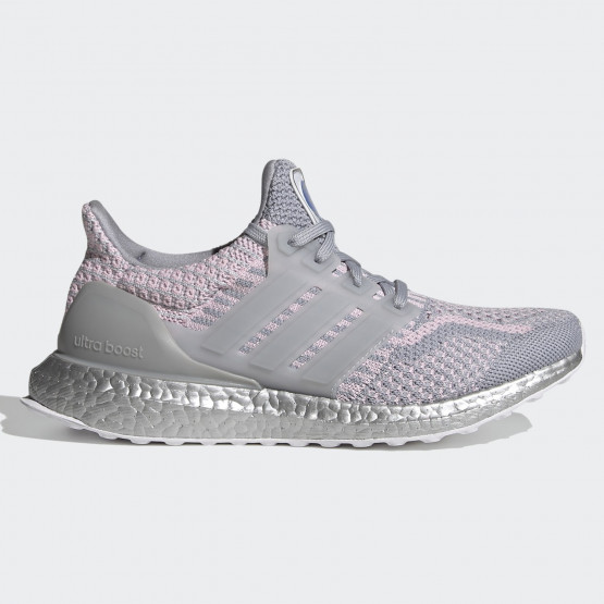 """adidas Performance  Ultraboost 5.0 DNA Women's Running Shoes """"Space Race"""""""