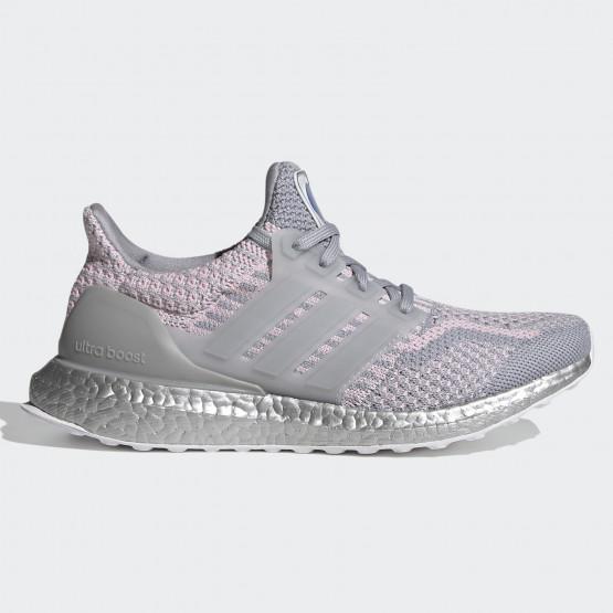 "adidas Performance Ultraboost 5.0 DNA Γυναικεία Running Παπούτσια ""Space Race"""