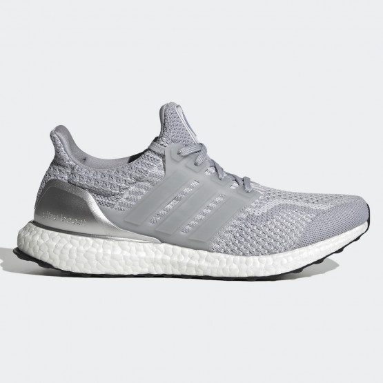 "adidas Performance Ultraboost 5.0 DNA Men's Shoes ""Space Race"""
