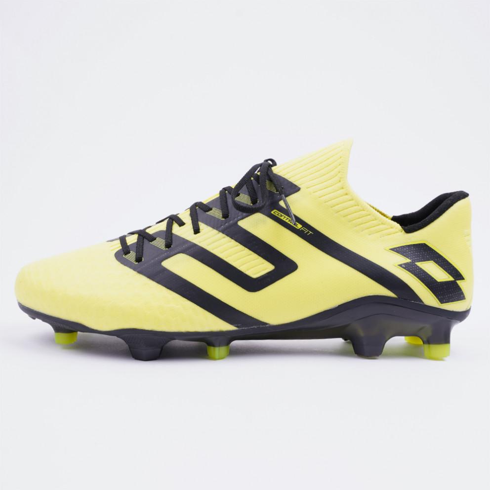 Lotto Maestro 100 IV FG Men's Football Shoes