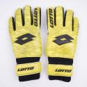 Lotto Glove Gk 700 Kids' Goalkeeper Gloves