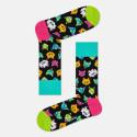 Happy Socks 2-Pack Cat Lover Gift Set Socks