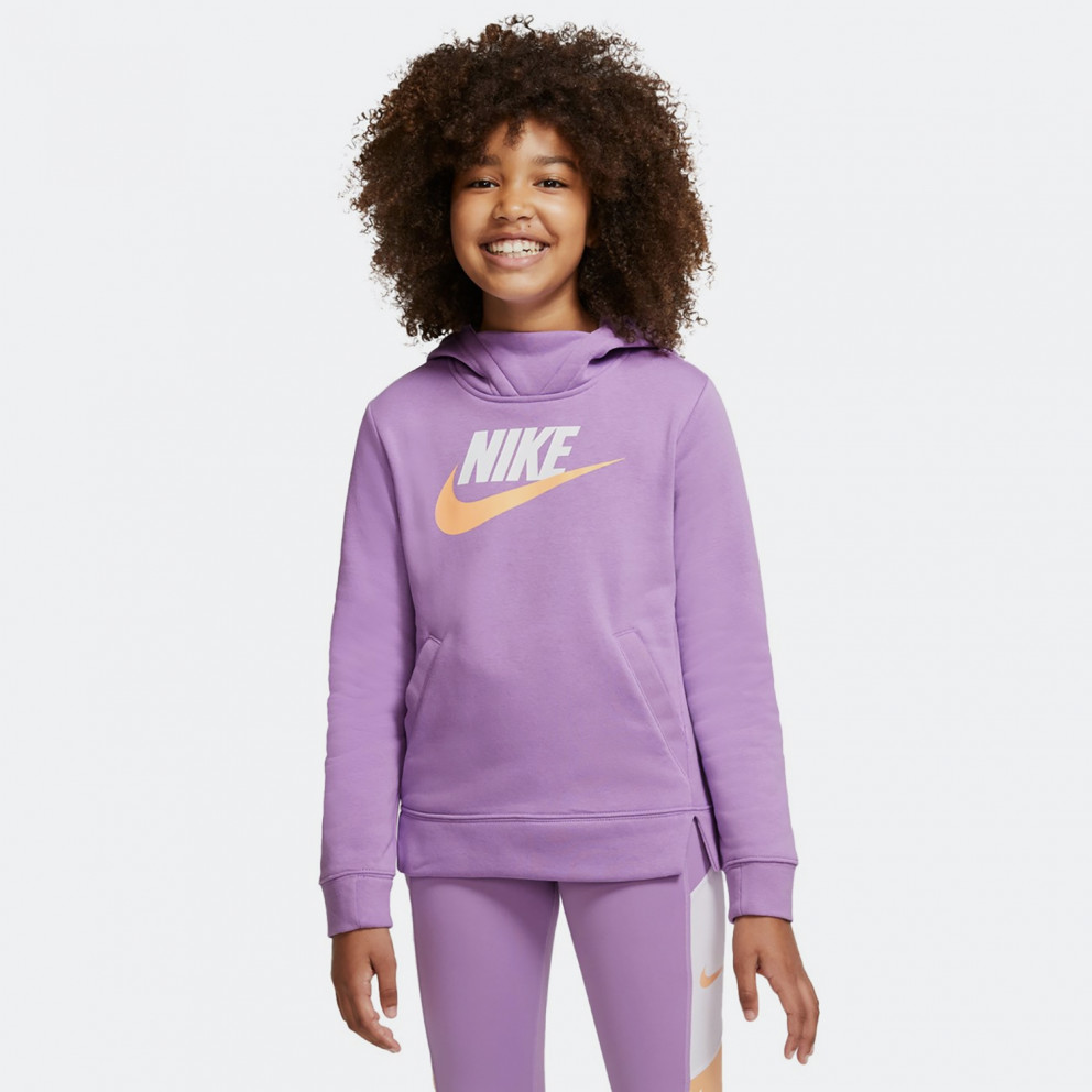 Nike Sportswear Kids' Hoodie