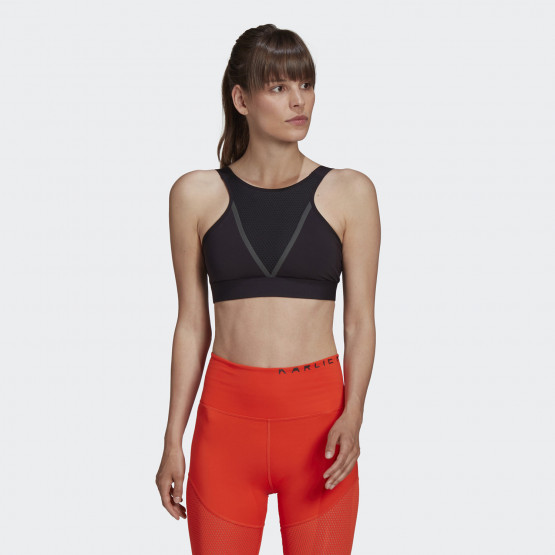 adidas Performance Karlie Kloss  Medium-Support Bra