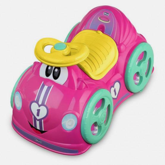 Chicco Αυτοκινητάκι Γύρω Γύρω Όλοι