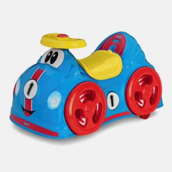 Chicco Car