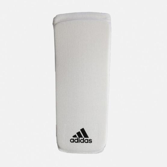 adidas Performance Επικαλαμίδα (Κάλτσα) Boxing Με Κουντουπιέ