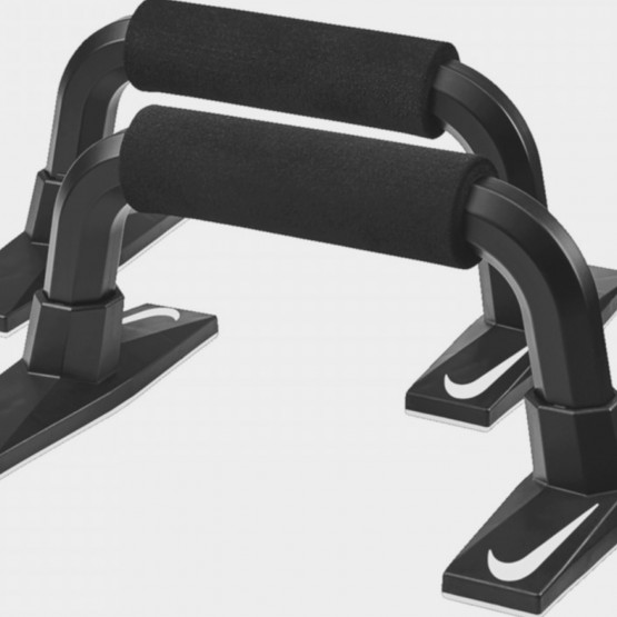 Nike Push Up Grip 3.0 Λαβές