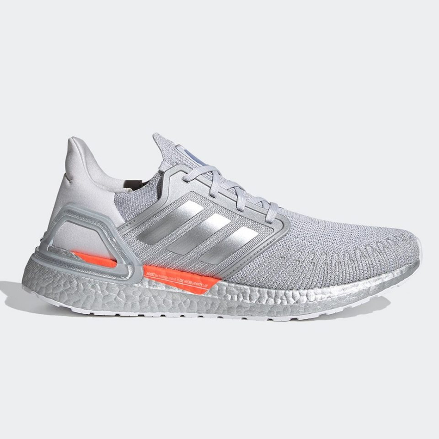 """adidas Ultraboost 20 DNA Ανδρικά Παπούτσια """"Space Race"""" (9000067968_49913)"""