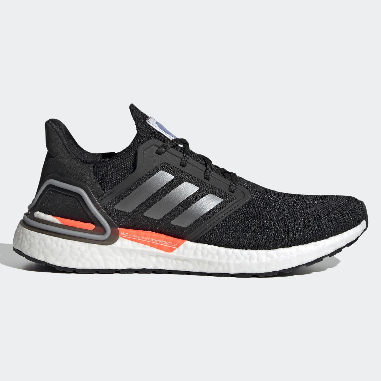 adidas Performance Ultraboost 20 Ανδρικά Running Παπούτσια (9000067972_49917)