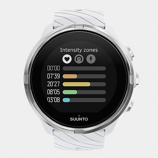 SUUNTO 9 Watch