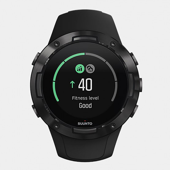 SUUNTO 5 G1 Graphite Copper Key Account Variant Watch
