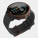 SUUNTO 3 Grey Copper Watch