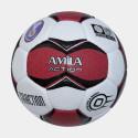 Amila Μπαλα Handball Rubberized