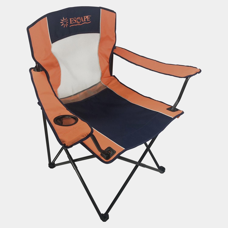 Eldico Καρέκλα σπαστή (9000010897_17029)