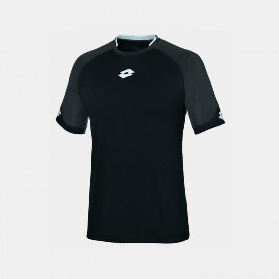 Lotto Delta Plus Ανδρικό T-Shirt