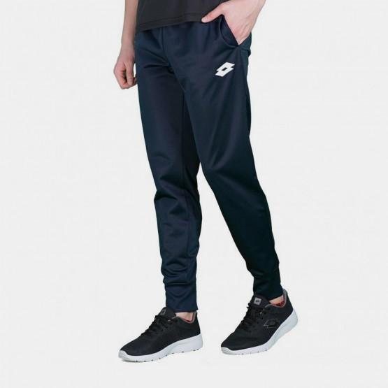 LOTTO DELTA PLUS Men's Track Pants