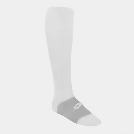 Lotto Delta Athletic Socks