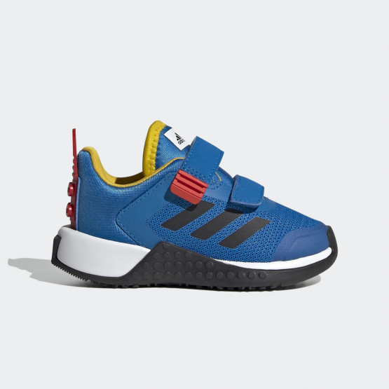 adidas Originals LΕGO Sport Kid's Shoes