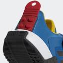 adidas Originals LΕGO Sport Kid's Shoes