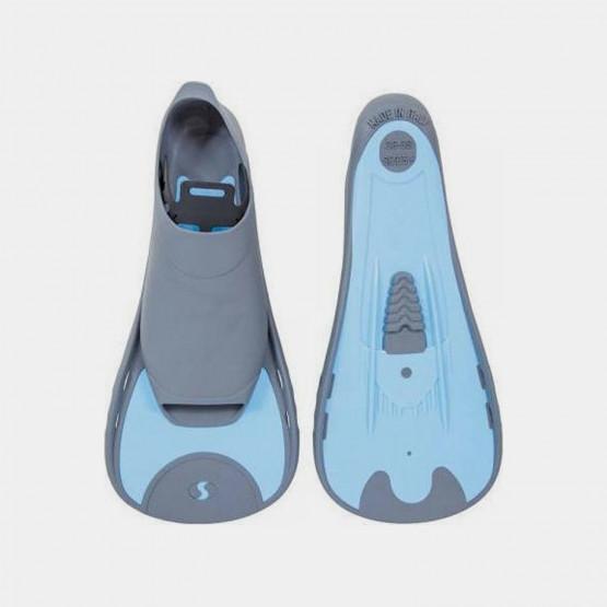 Salvas F5 Flippers 38-39