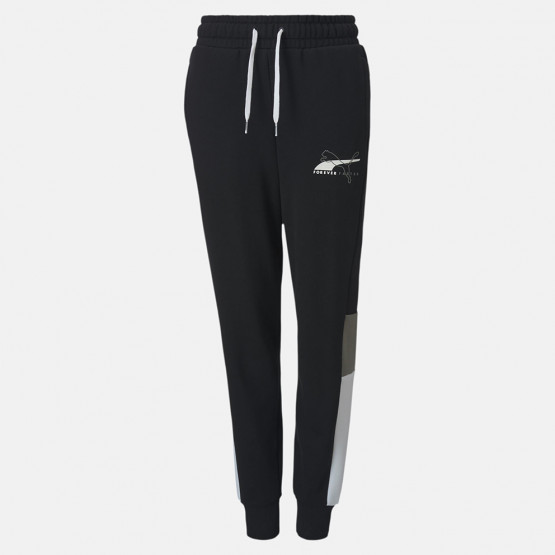 Puma Alpha Men's Sweatpants