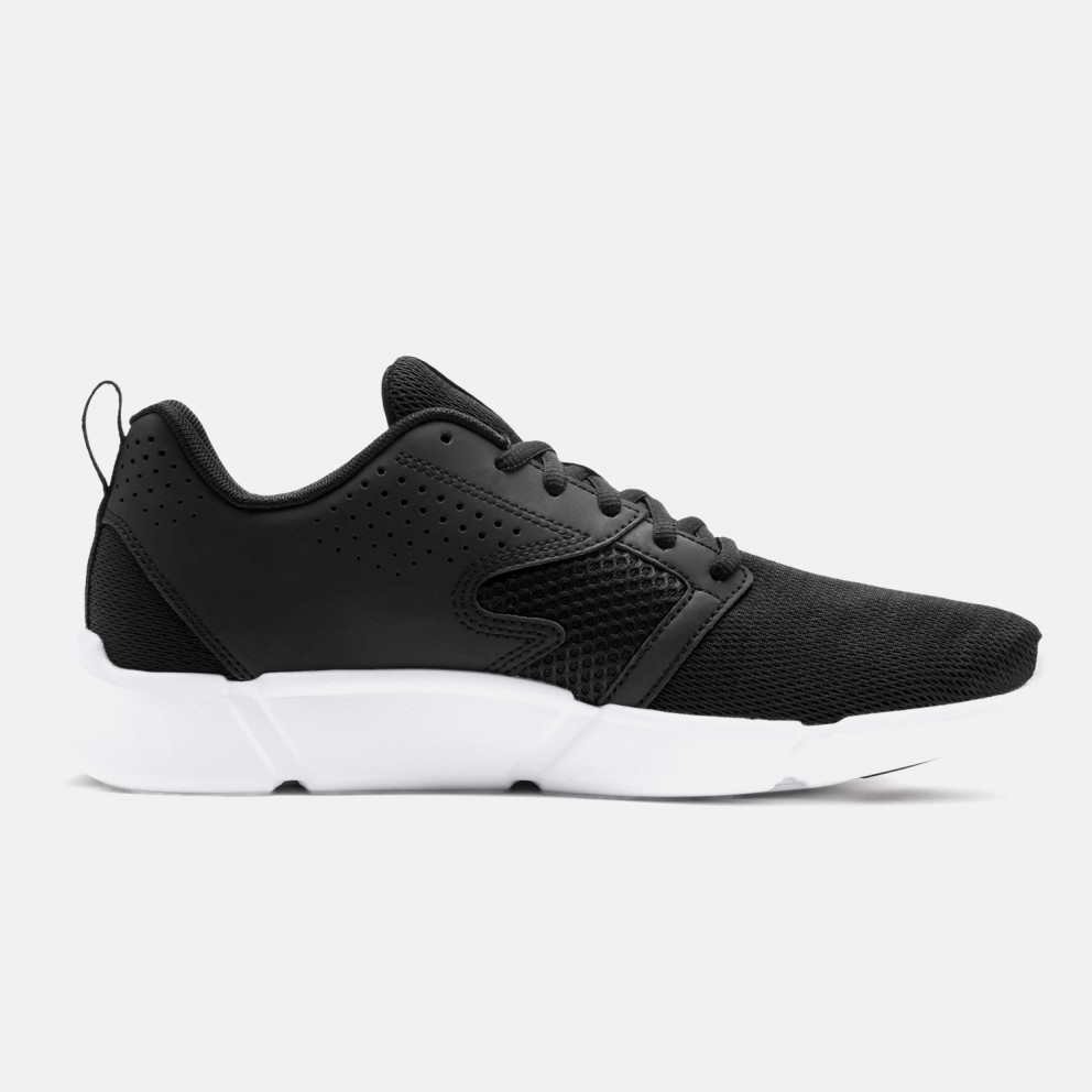 Puma Interflex Modern Men's Shoes