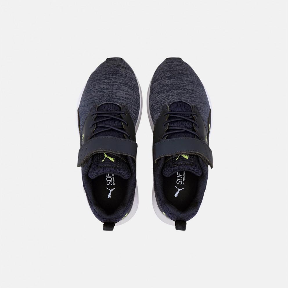 Puma NRGY Comet Kids' Shoes