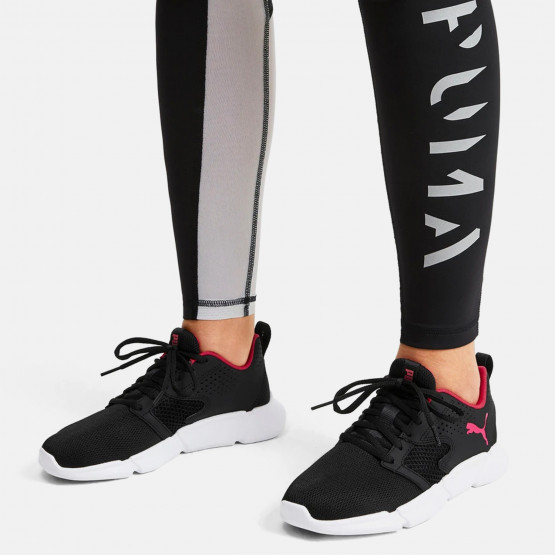 Puma Interflex Modern Women's Shoes