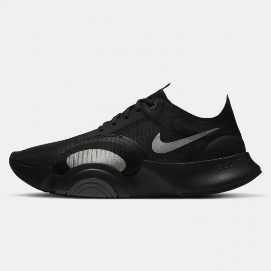 Nike Superrep Go Ανδρικά Παπούτσια για Τρέξιμο