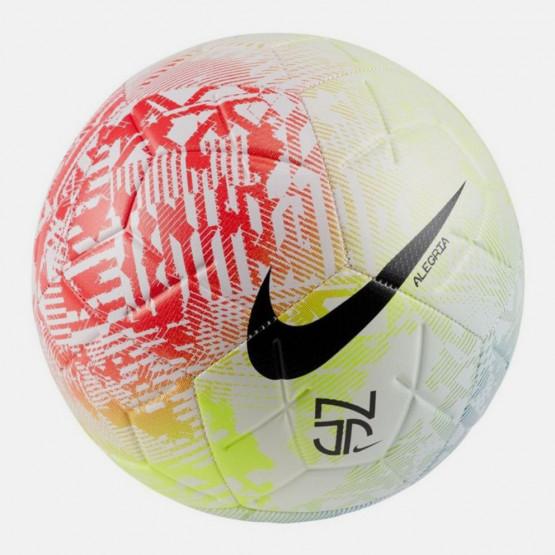 Nike Neymar Jr. Strikes-Su20 Mπάλα για Ποδόσφαιρο