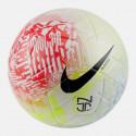 Nike Neymar Jr. Strikes-Su20 Soccer Ball