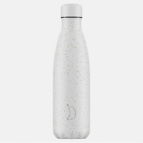Chilly's Speckled White 500ml