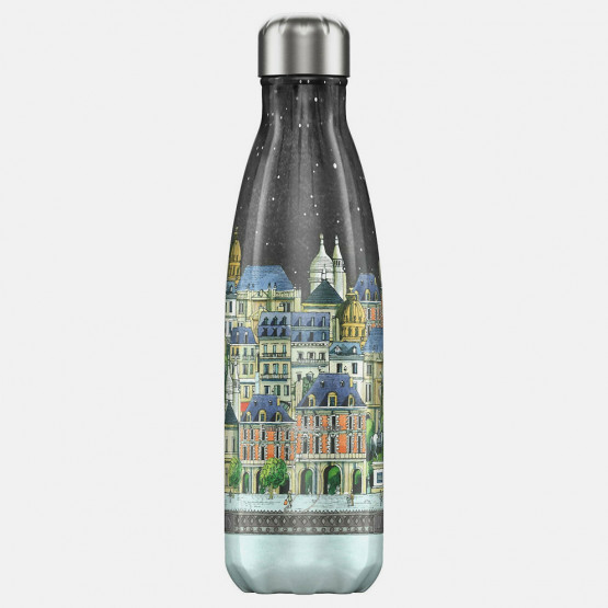 Chilly's E.B Paris 500ml