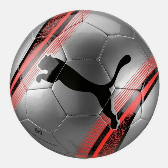 Puma Big Cat 3 Μπάλα για Ποδόσφαιρο