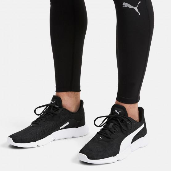 Puma Interflex Runner Men's Running Shoes